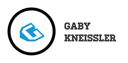 Gaby Kneissler