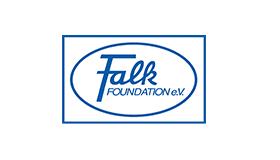 Falk Foundation