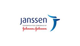 Jannsen
